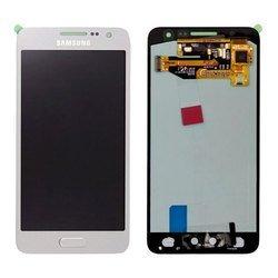 Дисплей для Samsung Galaxy A3 A300F в сборе (0L-00002500) 1 категория