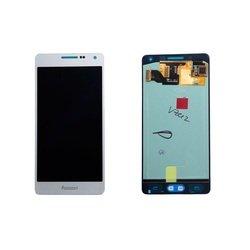 Дисплей для Samsung Galaxy A5 A500F в сборе (0L-00027104) 1 категория