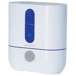 Увлажнитель воздуха Boneco Air-O-Swiss U201A (сине-белый)