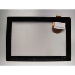 Тачскрин для Asus MeMO Pad Smart ME301T (66096) (черный) 1 категория