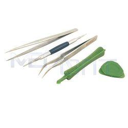 Набор инструментов BAKU 7285 (8330)