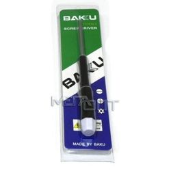 Отвертка BAKU 5520 (7066)