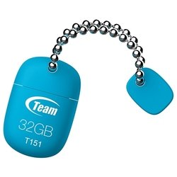 team group t151 32gb