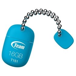 team group t151 16gb