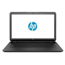 "hp 17-p108ur (amd a6 6310 1800 mhz/17.3""/1600x900/8.0gb/1000gb/dvd-rw/amd radeon r4/wi-fi/win 10 home)"