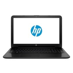 "hp 15-af127ur (amd e1 6015 1400 mhz/15.6""/1366x768/2.0gb/500gb/dvd нет/amd radeon r2/wi-fi/win 10 home)"