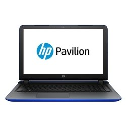 "hp pavilion 15-ab252ur (intel core i5 6200u 2300 mhz/15.6""/1920x1080/16.0gb/2000gb/dvd-rw/nvidia geforce 940m/wi-fi/bluetooth/dos)"