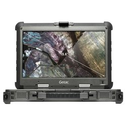 "getac x500 (intel core i5 4310m 2700 mhz/15.6""/1920x1080/4.0gb/500gb/dvd-rw/intel hd graphics 4600/wi-fi/bluetooth/win 7 pro 64)"