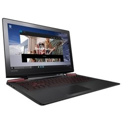"lenovo ideapad y700 15 (intel core i5 6300hq 2300 mhz/15.6""/1920x1080/8.0gb/1128gb hdd+ssd/dvd ���/nvidia geforce gtx 960m/wi-fi/bluetooth/win 10 home)"