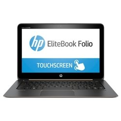 "hp elitebook folio 1020 bang & olufsen limited edition (t4h49ea) (intel core m 5y71 1200 mhz/12.5""/2560x1440/8.0gb/512gb ssd/dvd нет/intel hd graphics 5300/wi-fi/bluetooth/win 10 pro)"