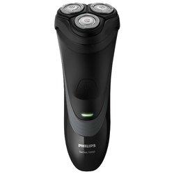 Philips S1520 (черно-серый)