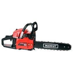 MAXCut MC146