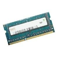 Hynix DDR3 1600 SO-DIMM 4Gb (HMT451S6BFR8A-PBN0)
