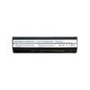 Аккумулятор для ноутбука MSI CR41, CR650, CX61, CX650, CX70, FR400, FR600, FR700, FX400, FX600, FX700, GE60, GE70 (CR650) - Аккумулятор для ноутбукаАккумуляторы для ноутбуков<br>Аккумулятор для ноутбука - это современная, компактная и легкая аккумуляторная батарея, которая обеспечивает Ваше устройство энергией в любых условиях.<br>