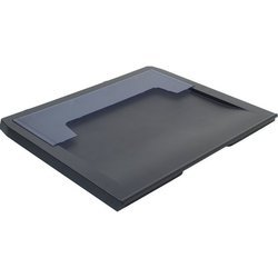 Верхняя крышка Platen cover E для TASKalfa (Kyocera 1202H70UN0)