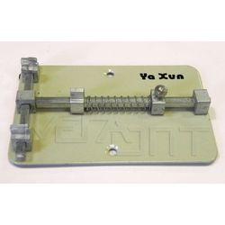 Держатель плат мини YAXUN YX-D (9137)