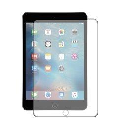 Защитное стекло для Apple iPad Mini 4 (Deppa 61981) (прозрачный)