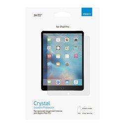 �������� ������ ��� Apple iPad Pro (Deppa 61403) (����������)