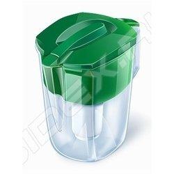 Аквафор Гарри (зеленый) + дополнительная кассета