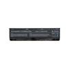 Аккумулятор для ноутбука Toshiba Satellite C800, C840, C850, C870, L800, L805, L830, L835, L840, L845, L855, M800, M845 (PA5024) - Аккумулятор для ноутбукаАккумуляторы для ноутбуков<br>Аккумулятор для ноутбука - это современная, компактная и легкая аккумуляторная батарея, которая обеспечивает Ваше устройство энергией в любых условиях.<br>