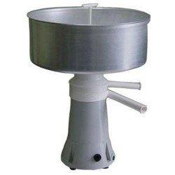 Сепаратор электрический для молока Пензмаш ЭСБ-02-04