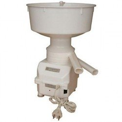 Сепаратор электрический для молока Пензмаш Салют ЭСБ04000000000