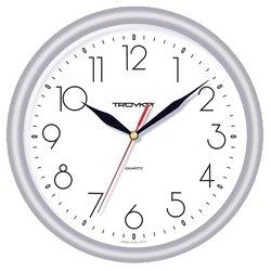 Часы настенные Troyka 21270212