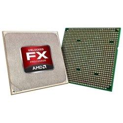 AMD FX-4320 Vishera (AM3+, L3 4096Kb) (BOX)