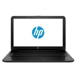 "hp 15-ac611ur (intel pentium n3700 1600 mhz/15.6""/1366x768/4.0gb/500gb/dvd-rw/intel gma hd/wi-fi/win 10 home)"