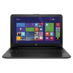 "hp 255 g4 (p5t35es) (amd a6 6310 1800 mhz/15.6""/1366x768/8.0gb/1000gb/dvd нет/amd radeon r4/wi-fi/bluetooth/win 10 home)"