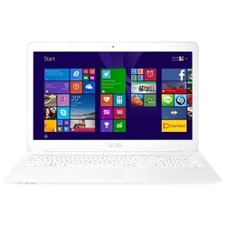 "asus eeebook e502ma (intel pentium n3540 2160 mhz/15.6""/1366x768/4.0gb/1000gb/dvd ���/intel gma hd/wi-fi/bluetooth/dos)"