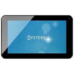 oysters t74ms