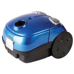 SUPRA VCS-1602 (синий)