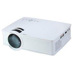 ProjectPro H909