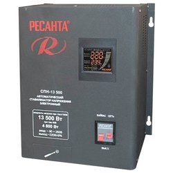 Ресанта СПН-13500