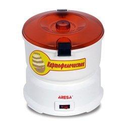 Картофелечистка Aresa Р-01