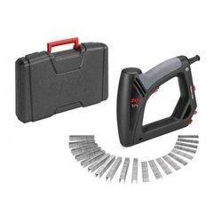 Электрический степлер SKIL 8200 LC
