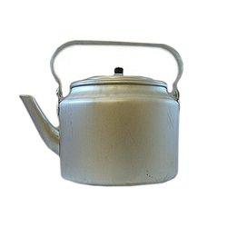 Чайник КАЮР (4л)