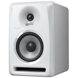 Pioneer S-DJ50X (белый)