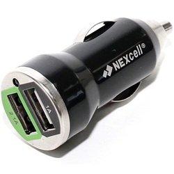 Nexcell CC22A-102 (черный)