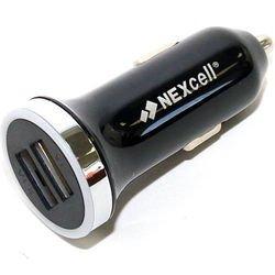 Nexcell CC23A-103 (черный)