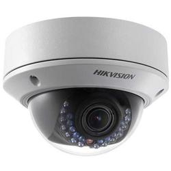 hikvision ds-2cd2722fwd-is (2.8 мм)