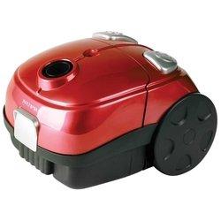 SUPRA VCS-1602 (красный)