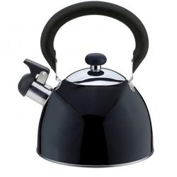 Чайник Катунь КТ-106D (черный)