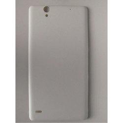 Задняя крышка для Sony Xperia C4 E5303 (97288) (белый)