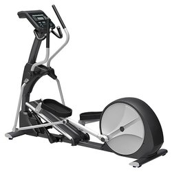 Fitex RE500