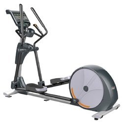 Fitex RE700