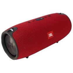 JBL Xtreme (красный)