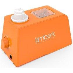 Timberk THU Mini 02 (оранжевый)