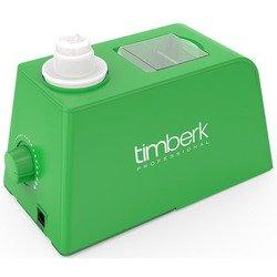 Timberk THU Mini 02 (зеленый)